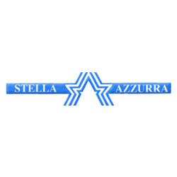 Stella Azzurra - Quadri elettrici di comando e controllo Prata Di Pordenone