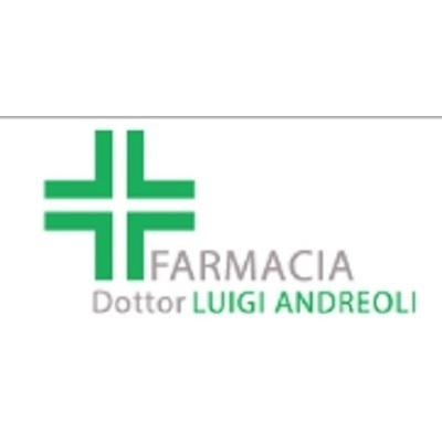 Farmacia Andreoli - Farmacie Perugia