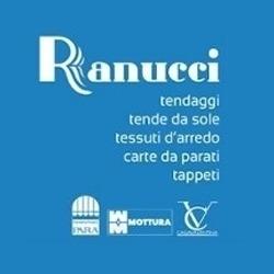 Ranucci - Tende da sole Vasto