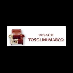 Marco Tosolini Tappezzeria - Poltrone e divani - vendita al dettaglio Tricesimo