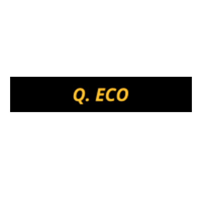 Q. Eco - Autotrasporti Terralba