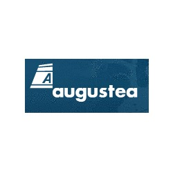 Rimorchiatori Augusta Spa - Agenzie marittime Augusta