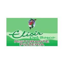 Ristorante Pizzeria Elisir del Bosco - Pizzerie Stanghella