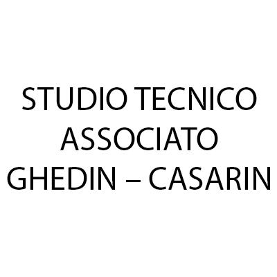 Studio Tecnico Associato Ghedin – Casarin