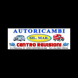 Autoricambi Sil.Mar di Silvestri Ermanno Sas - Autofficine e centri assistenza Capistrello