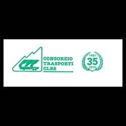 Consorzio Trasporti Cles - Trasporti Gardolo