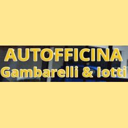 Autofficina - Elettrauto Gambarelli & Iotti - Autofficine e centri assistenza Scandiano