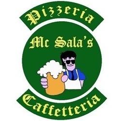 Pizzeria Bar MC Sala'S - Pizzerie Filago