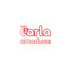 Parrucchiera Carla Amaducci - Parrucchieri per uomo Cesenatico