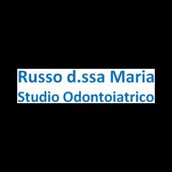 Russo Dr.ssa Maria Studio Odontoiatrico - Dentisti medici chirurghi ed odontoiatri Acireale