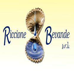 Riccione Bevande - Acque minerali e bevande, naturali e gassate - commercio Riccione