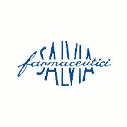 Salvia Farmaceutici - Medicinali e prodotti farmaceutici Valverde
