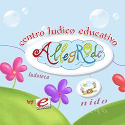 AllegrodÌ - Nidi d'infanzia Ragusa