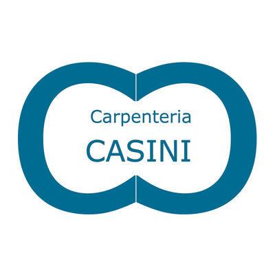 Carpenteria Casini - Serramenti ed infissi Lama Mocogno