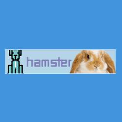 Hamster - Animali domestici - toeletta Vigevano