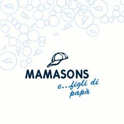 Abbigliamento Mamasons e Figli di Papa' - Abbigliamento bambini e ragazzi Agrigento