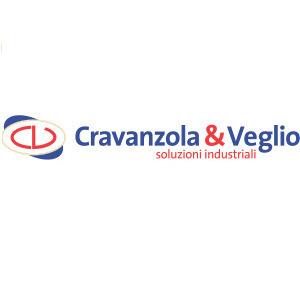 Cravanzola & Veglio - Costruzioni Industriali - Costruzioni meccaniche La Morra