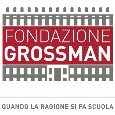 Fondazione Vasilij Grossman - scuole dell'infanzia private Milano