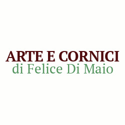 Arte e Cornici - Cornici ed aste - produzione e ingrosso Roma