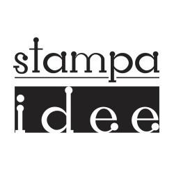 Stampa Idee - Arti grafiche Cuneo