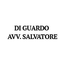 Di Guardo Avv. Salvatore