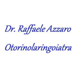 Dr. Raffaele Azzaro Otorinolaringoiatra - Medici specialisti - otorinolaringoiatria Catania