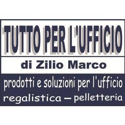 Tutto per L'Ufficio - Forniture uffici Vittorio Veneto