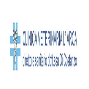 Clinica Veterinaria L'Arca - Veterinaria - ambulatori e laboratori Teramo