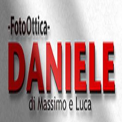 Foto Ottica Daniele - Fotografia - servizi, studi, sviluppo e stampa Fondi