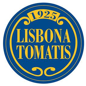 Lisbona Tomatis - Biscotti di Pamparato - Dolciumi - ingrosso Pamparato