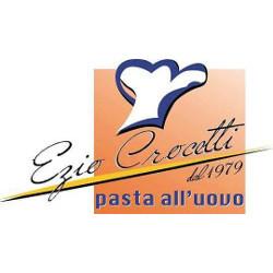 Pasta all'Uovo Crocetti - Paste alimentari - vendita al dettaglio Ascoli Piceno