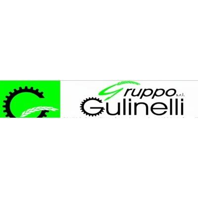 Gruppo Gulinelli - Mangimi, foraggi ed integratori zootecnici Fiscaglia