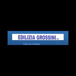 Tutto per L'Edilizia Grossini - Ceramiche per pavimenti e rivestimenti - vendita al dettaglio Suno