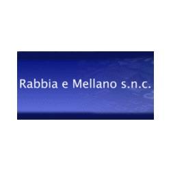 Rabbia & Mellano Assistenza Tecnica - Televisori e radio - forniture e materiali Savigliano