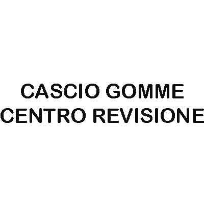Cascio Gomme - Centro Revisione - Autofficine, gommisti e autolavaggi - attrezzature Chiusa Sclafani