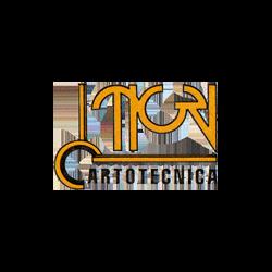 D Antoni Rattan Srl Castelvetrano.Marotta Calia S N C Castelvetrano 108 Via Sella Quintino
