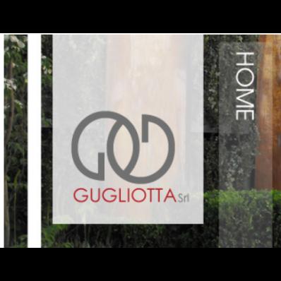 Gugliotta - Giardinaggio - servizio Vigliano Biellese