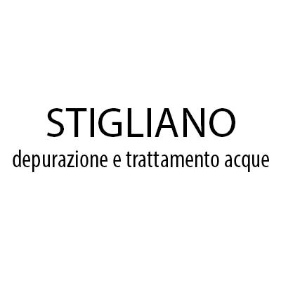 Stigliano - Consulenze speciali Rotondella