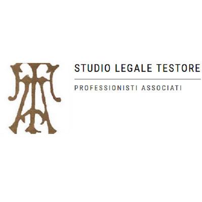 Studio Legale Testore