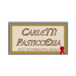 Carletti Pasticceria - Pasticceria e confetteria prodotti - produzione e ingrosso Imola
