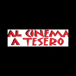 Cinema Teatro Tesero - Teatri Tesero