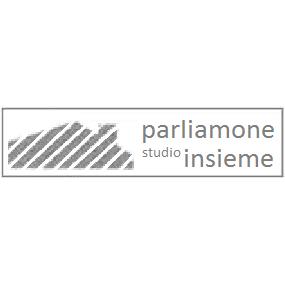 Studio Parliamone Insieme