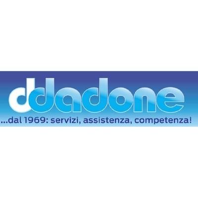 Dadone Gomme - Pneumatici - commercio e riparazione Cuneo