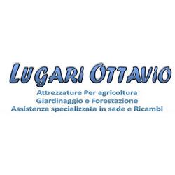 Lugari Ottavio - Macchine agricole - commercio e riparazione Toano