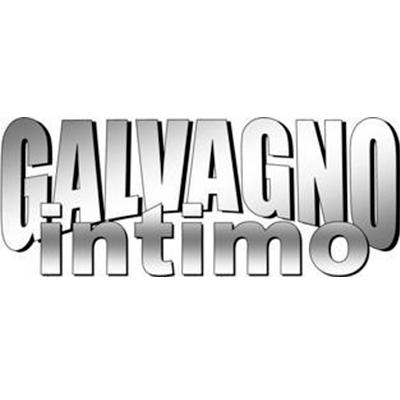 Galvagno Ingrosso Intimo - Calze e collants - produzione e ingrosso Pianfei