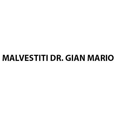 Malvestiti Dr. Gian Mario - Medici specialisti - urologia Gallarate
