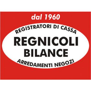 Regnicoli Bilance - Forniture alberghi, bar, ristoranti e comunita' Ascoli Piceno
