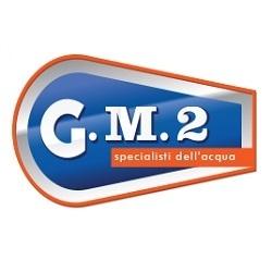 G.M. 2 - Gli Specialisti dell'Acqua - Ecologia - studi consulenza e servizi Quinto Di Treviso