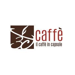 3c CaffÉ - Macchine caffe' espresso - commercio e riparazione Genova
