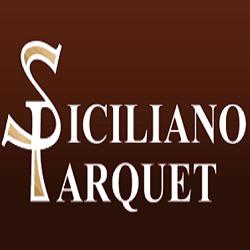 Siciliano Parquet - Pavimenti legno Sanremo
